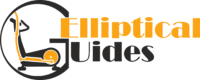 Elliptical Guides