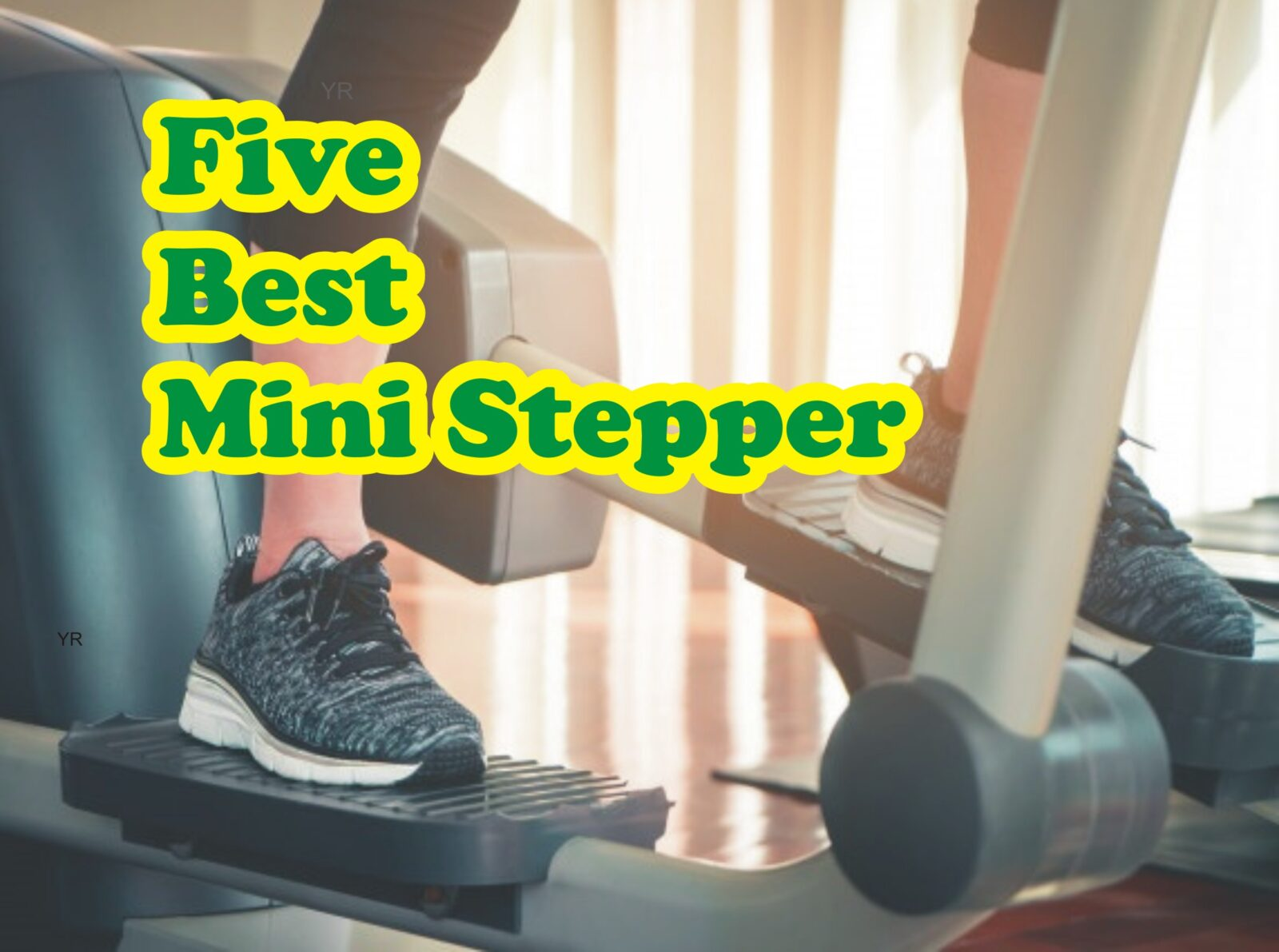 best-mini-stepper.jpg