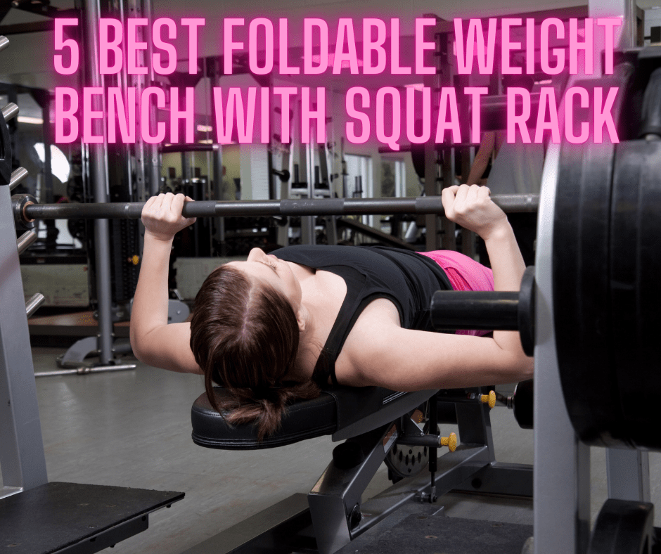 5-Best-Foldable-Weight-Bench-with-Squat-Rack.png