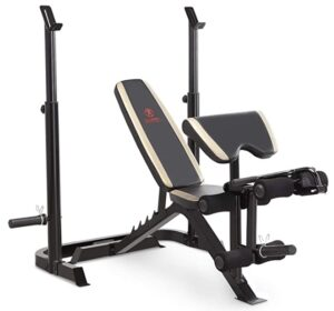 Marcy-Adjustable-Olympic-Weight-Bench-with-Leg-Developer-and-Squat-Rack-MD-879.jpg