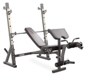 Marcy-Olympic-Weight-Bench-with-sqaut-rack-for-Full-Body-Workout-MD-857.jpg
