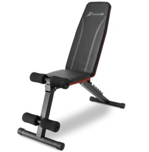 Best Foldable Weight Bench ProsourceFit-Foldable-Adjustable-Multi-Purpose-Weight-Bench-for-Home-and-Gym-Full-Body-Strength-Training-Workouts-Fitness-Exercises-and-Weight-Training-1.jpg