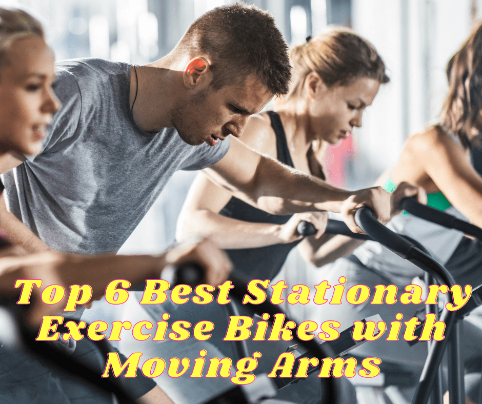 op-6-Best-Stationary-Exercise-Bike-with-Moving-Arms.png